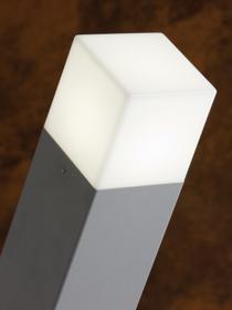 Linea kube